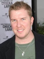 Photo Nick Swardson