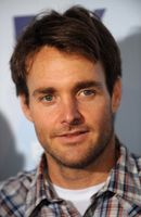Photo Will Forte