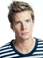 Photo Hunter Parrish