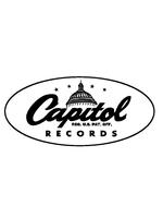 Logo Capitol Records