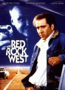 Affiche Red Rock West