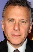 Photo Paul Reiser