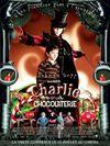 Affiche Charlie et la Chocolaterie