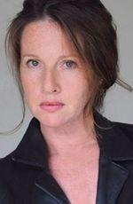 Photo Agnès Blanchot