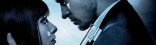 Cover De (très) bonnes idées pour de (très) mauvais films