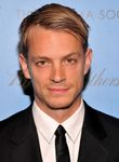 Photo Joel Kinnaman