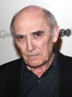 Photo Donald Sumpter