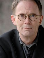 Photo William Gibson