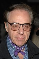 Photo Peter Bogdanovich
