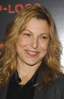 Photo Tatum O'Neal