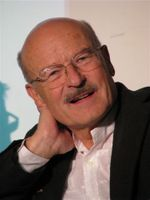 Photo Volker Schlöndorff
