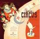 Couverture Bazar Circus