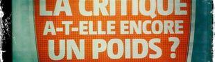 Cover Les films passés au crible, non expert, de la critique élochienne.