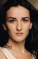 Photo Salomé Stévenin