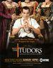 Affiche Les Tudors
