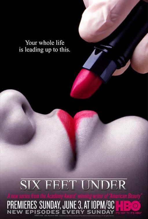 Lamour des pieds nus - DVD de ftichisme des pieds de femmes
