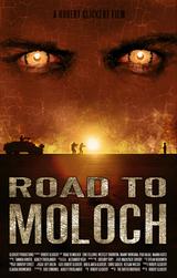 Affiche Road to Moloch