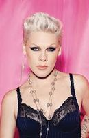 Photo Pink