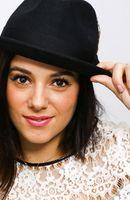 Photo Alizée