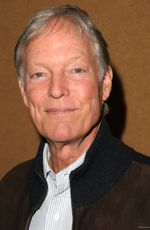 Photo Richard Chamberlain