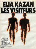 Affiche Les Visiteurs