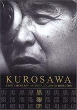 Affiche Kurosawa