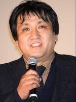 Photo Tatsuya Nagamine