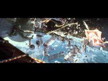 Video de Gravity