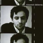 Pochette Vincent Delerm