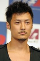 Photo Shawn Yue