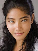 Photo Napakpapha Nakprasitte
