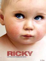 Affiche Ricky