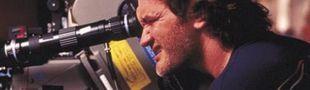 Cover Votre meilleur Tarantino réalisateur [liste participative]