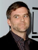 Photo Paul Thomas Anderson