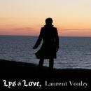 Pochette Lys & Love