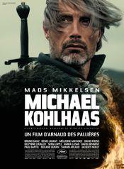 Affiche Michael Kohlhaas