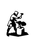 Logo Aux Forges de Vulcain
