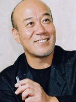 Photo Joe Hisaishi