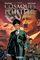 Couverture Macha - Les Cosaques d'Hitler, tome 1