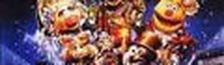 Illustration Mon top des films sur Les Muppets