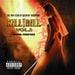 Pochette Kill Bill: Vol. 2 (OST)