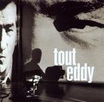 Pochette Tout Eddy