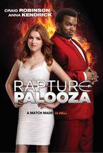 Affiche Rapture-Palooza