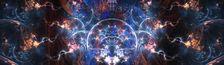 Cover Les différentes formes de la magie en fantasy - Analyse marxiste