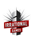 Logo Irrational Games