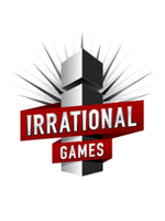 Logo Irrational Games