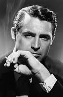 Photo Cary Grant