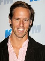 Photo Nat Faxon