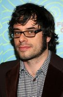 Photo Jemaine Clement