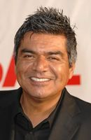 Photo George Lopez